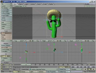 animation tutorial rh jot cs princeton edu